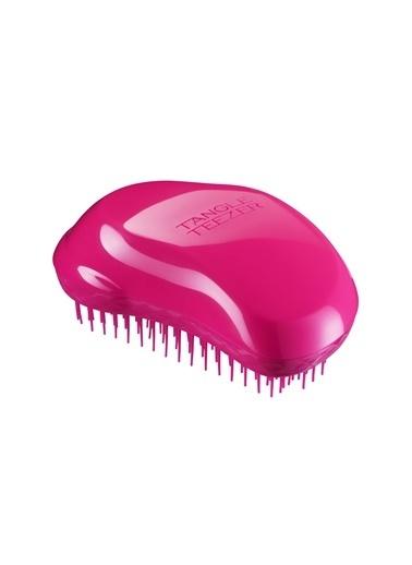 Tangle Teezer Saç Fırça Ve Tarak Renksiz